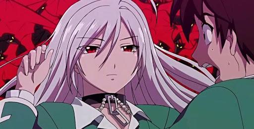 [Imagen: rosario-vampire-capu2-episode-1-dream-interupted.jpg]